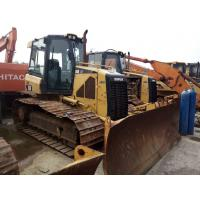 Buy cheap Caterpillar D5K LGP Bulldozer product
