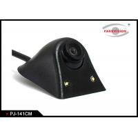 Buy cheap Black High Definition Car Rear View Camera ,  Rear Vision Backup Camera  product
