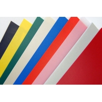 Buy cheap Colored PVC Foam Board 35mic 200m Self Adhesive Protective Plastic Film from wholesalers
