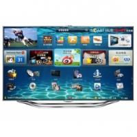 Buy cheap Samsung 55-inch UA55ES8000R product