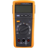 Buy cheap 40MΩ Fluke 233 Remote Display Multimeter , 10A Fluke Multimeter Clamp Meter from wholesalers