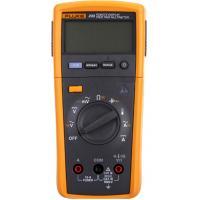 Buy cheap 40MΩ Fluke 233 Remote Display Multimeter , 10A Fluke Multimeter Clamp Meter product