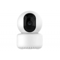 Buy cheap 360 Angle Panoramic Ip F3.6mm Indoor Security Cameras from wholesalers