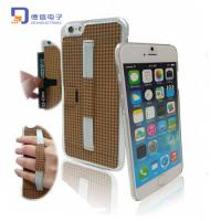 Quality Mobile Phone Cover for iPhone 6 (LC-C001) for sale