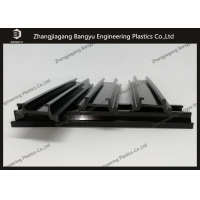 Buy cheap Polyamide Thermal Break Profile in Aluminum Windows and and Doors product