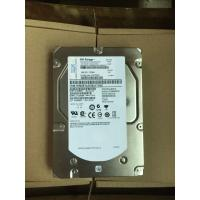 Buy cheap 15K RPM PC Hard Disk Drive 300G Capacity 3.5 Inches For Enterprise Server from wholesalers