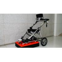 Buy cheap High Accuracy GPR Ground Penetrating Radar Detecte Pipeline Underground product