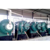 Environment Friendly Acid Waste Neutralization System For Sewage Treatment Plant