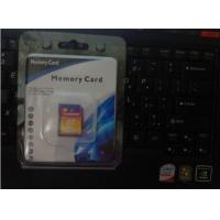 Buy cheap Free shipping 32gb tf card 32gb micro sd card 32gb Memory tf card from wholesalers