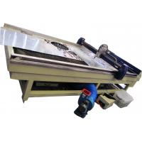 Buy cheap 500W YAG amada CNC Laser Cutting Machine pdf With CE to cut carbon steel from wholesalers