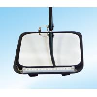 Buy cheap Professinal Under Vehicle Inspection Mirror MCD-V5 for Hotel/airport/entainment security from wholesalers