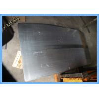Buy cheap A36 Galvanized Perforated Stainless Steel Mesh Sheet For Ceiling Filtration from wholesalers