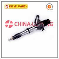 Buy cheap Delphi Injector for Renault Ejbr02101z -Common Rail Injector from wholesalers