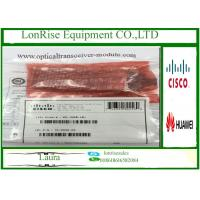 Buy cheap X2-10GB-LR X2 Transceiver Module 10GBase-LR , CE 10KM 1310nm for Cisco Arista from wholesalers