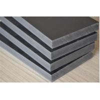 Moisture Resistant Interior Fiber Cement Floor Board Plate Sound Absorbing