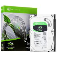 Buy cheap SATA Interface 1TB Internal Hard Drive 7200 RPM 64MB Cache For Computer Desktop from wholesalers