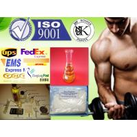 Buy cheap Injectable Anabolic Steroid DECA Durabolin With Muscle Growth Nandrolone Decanoate 360-70-3 from wholesalers