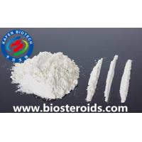 Buy cheap CAS 1011-73-0 Legal Muscle Building Steroids Sodium 2,4- Dinitrophenate Powder from wholesalers