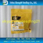 Buy cheap ORIGINAL CATERPILLAR Spare part PLUG  5I7644 for models 3064 3066 C6.4, 311C, 312C, 312C L, 314C, 318C, 319C, 320B from wholesalers