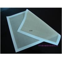Buy cheap Silpat Cookie Sheet Liner from wholesalers