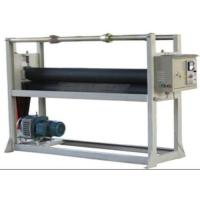 Buy cheap Stainless steel aluminum sheet laminator lamination machine from wholesalers