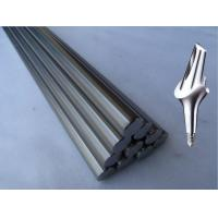 Buy cheap ASTM F67 Titanium Bar/Rod from wholesalers