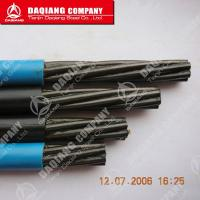 Buy cheap PE Coated Steel Strand from wholesalers