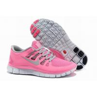 Buy cheap Nike Women Free Run 5.0 V2 Training Shoes,Brand Fashion Women Outdoor Sport Athletic Walking Running Shoes,Size 36-40 from wholesalers