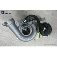 Buy cheap Ford, Citroen, Mazda KP35 54359880009 Exhaust Gas Turbocharger for DV4TD Engine product