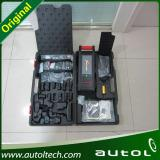 Buy cheap launch X-431 GDS original launch X4-431 GDS(msn:autolsale004@hotmail.com) from wholesalers
