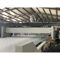 Buy cheap 2100mm Plastic Sheet Extrusion Machine For Solid Polycarbonate Transparent / Clear Roofing Sheet from wholesalers