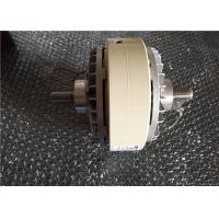 Buy cheap Out Shaft Magnetic Particle Clutch 100NM For Flim Blowing Machine from wholesalers