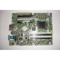 Buy cheap 8200 Pro For HP motherboard desktop 611834-001 611793-003 611794-000 Elite Small Form Fac Q67 intel from wholesalers