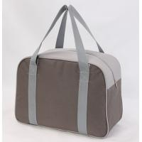 Buy cheap Large Capacity Lunch Cooler Bag - HAC13084 product