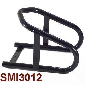 Buy cheap Wheel Chock (SMI3012) product