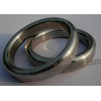 Buy cheap supply ring joint gaskets R26 from wholesalers