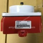 Buy cheap Murphy El150k1 Series Liquid Level Swichgage L150. from wholesalers