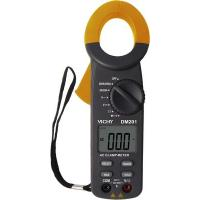 Buy cheap DM201 3 1/2 bit digital clamp multimeter from wholesalers