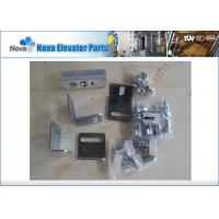 Buy cheap Passenger Elevator Automatic Door Parts, Elevator Door, Elevator Cabin Door, Door System from wholesalers