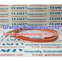 Buy cheap *New in Stock* Honeywell GN-KRR011 Redundant Fibre Optic Cable - grandlyauto@hotmail.com from wholesalers