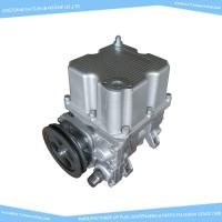Buy cheap JBL50 hydralic vane pump for fuel dispenser product