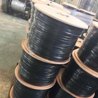 Buy cheap RG6 Coaxial cable for CCTV CATV satellite system rg6 cable from wholesalers
