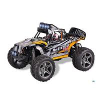 Buy cheap Latest Remote control Hummer model car toys for kids from wholesalers