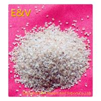 Buy cheap Silica Quartz Sand For Building Furnace from wholesalers