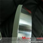 Buy cheap 11A2 resin vitrified Bond diamond grinding wheel from wholesalers