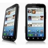 Buy cheap Refurburbished Motorola 3.7  Defy MB525 android 2.2 OS smart cell phone from wholesalers