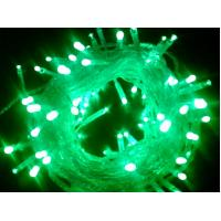 Buy cheap string Color Changing LED Christmas light ES-SL80-01 from wholesalers