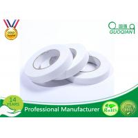 Buy cheap 1mm/2mm/3mm EVA Foam Coating Sticky Double-Sided Tape from wholesalers