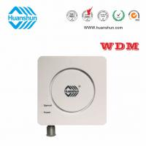 Buy cheap X/G/EPON Wdm Optical Reveiver RF Single Output Hsgs10076W product