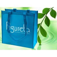 Buy cheap Eco Colorfull Cheap Promotional Non Woven Tote Bag product